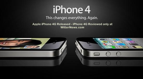 Update ข้อมูล iPhone 4 ของ ดีแทค Dtac