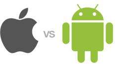 iPad ไอแพด หรือ Android จะเลือก ซื้อ Tablet อะไรดี